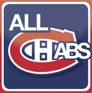 All-Habs_Logo
