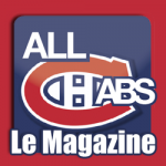 Grands Titres: Galchenyuk, Talbot-Gervais, Lock-Out, Robitaille