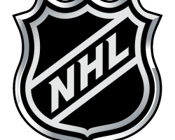NHL canceled games until December 14 and the All Star Game