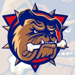 Bulldogs offer test Commodore