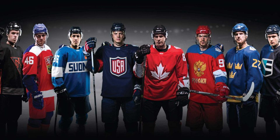nhl-world-cup-jerseys-960x480